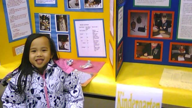 elementary-science-fair-projects-which-boat-can-float