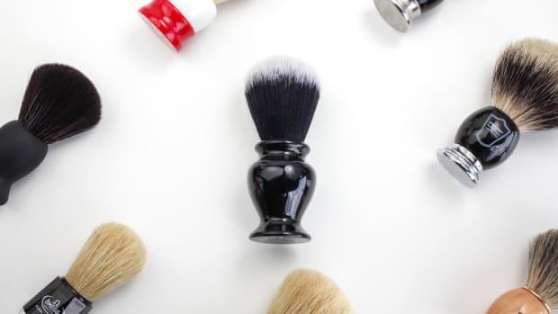 ingrown-hair-remedy