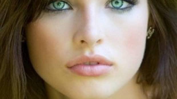 makeup-for-fair-skin-brown-hair-and-green-eyes