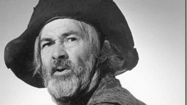 sidekicks-of-the-old-western-b-film-movie-stars