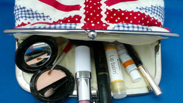 how-to-find-paraben-free-cosmetics