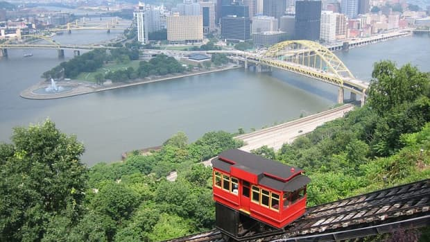 inclined-to-ride-or-funicular-fun