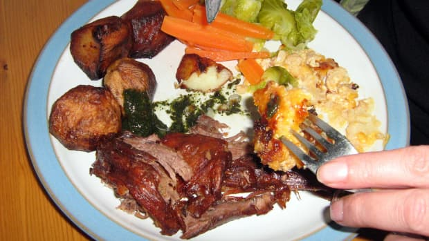 budget-friendly-meals-how-to-cook-roast-lamb-easy-cheap-and-quick-recipes-dinners