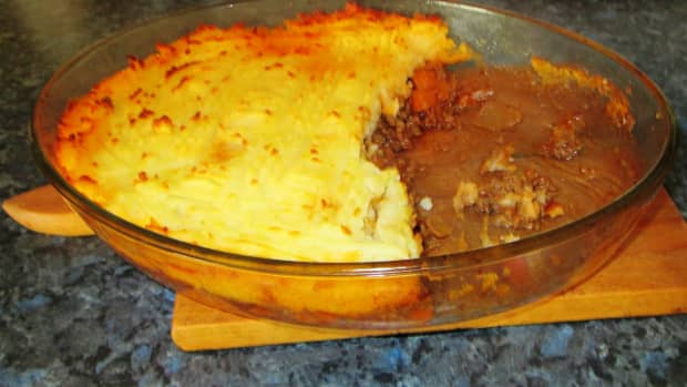 recipe-how-to-make-cottage-pie-recipes-ground-beef-quick-and-easy-mince-cook-cooking