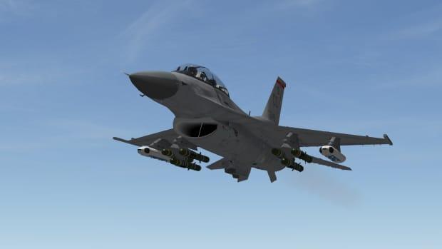falcon-bms-combat-flight-simulation-review