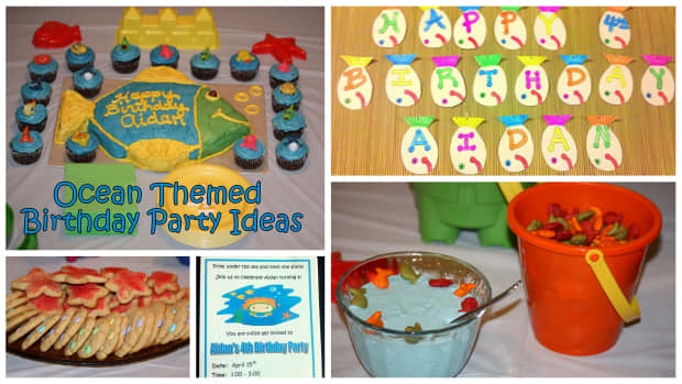 ocean-themed-birthday-party-ideas-for-kids