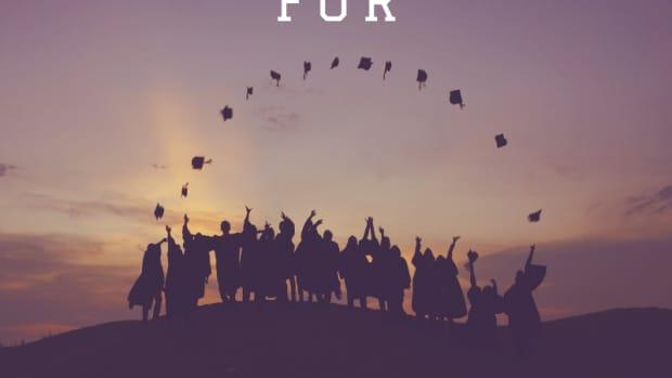 best-unique-high-school-graduation-gift-ideas