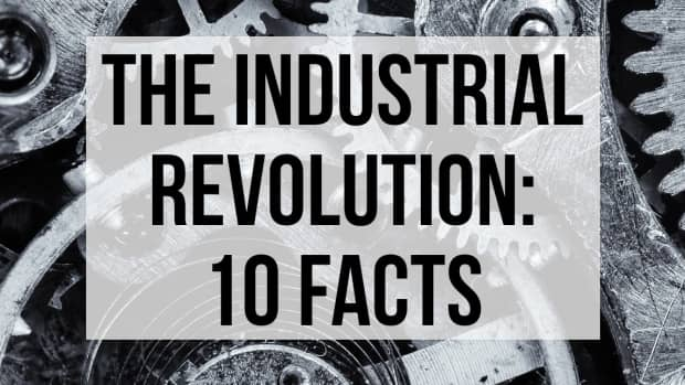 12-facts-on-the-industrial-revolution