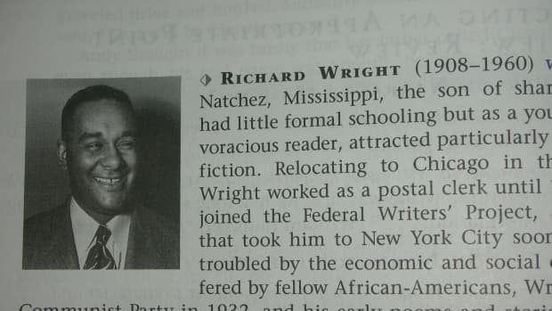 richard-wrights-big-black-good-man-olafs-misconceptions-of-his-thoughts