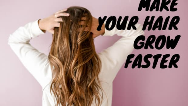 how-to-make-hair-grow-longer-and-keep-it-healthy