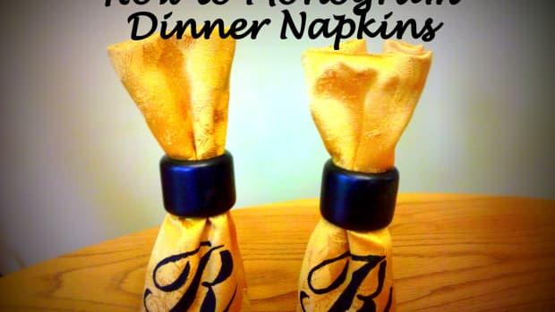 diy-home-decor-how-to-monogram-dinner-napkins