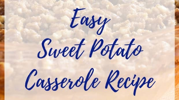 delicious-sweet-potato-casserole-recipe