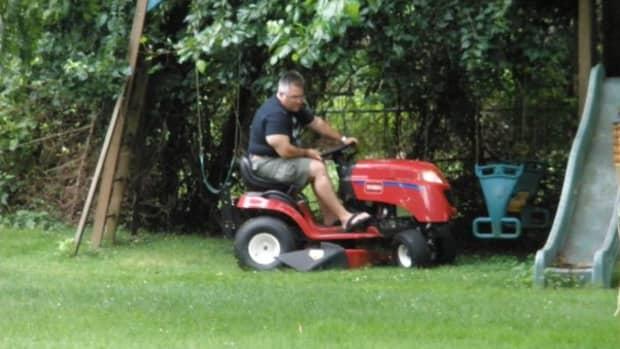 the-zen-of-lawn-mowing