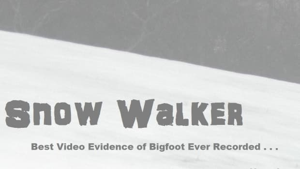 snow-walker-best-bigfoot-video-evidence-ever-or-hoax