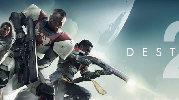 destiny-2-pc-beta-review