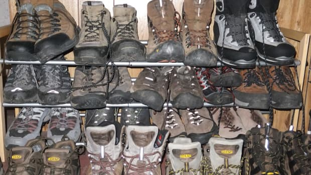 hiking_boot_bliss_how_to_buy_backpacking_footwear