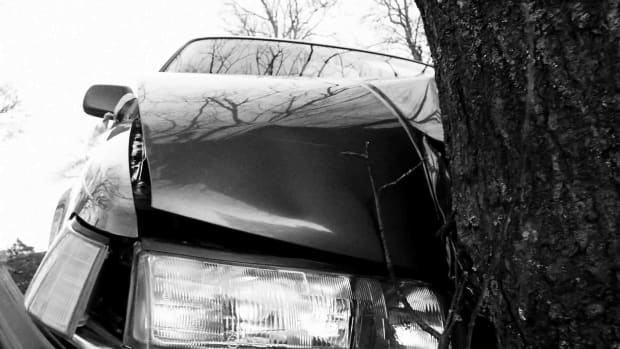 how_to_tell_if_the_used_car_you_are_considering_buying_has_been_in_an_accident