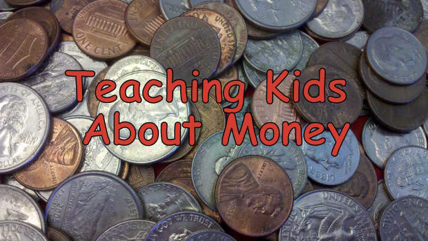 teaching-kids-about-money-educational-money-games-for-kids