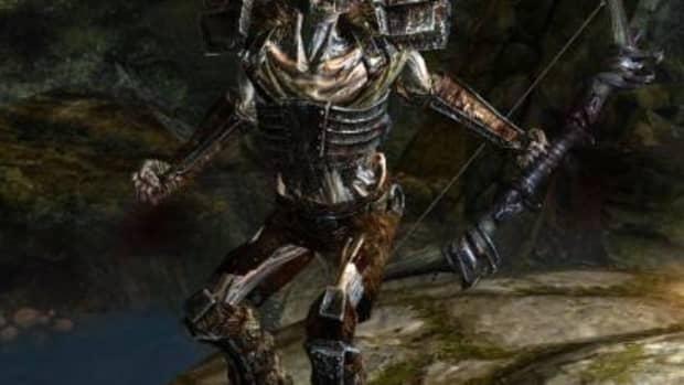 skyrim-best-method-to-defeat-sigdis-gauldurson