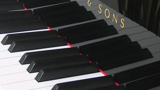 how-to-harmonize-a-tune