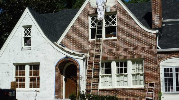 how-to-paint-the-exterior-of-a-brick-house
