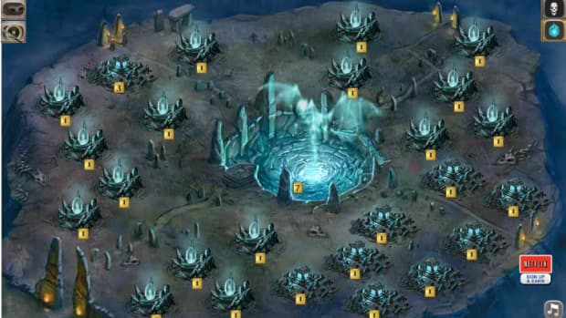dragons-of-atlantis-spectral-ruins-guide