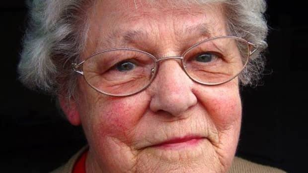 activities-for-elderly-people-in-care