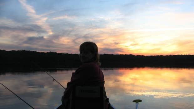 the-sylvania-wilderness-solitude-and-smallmouth