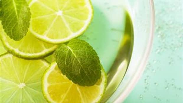 a-celebration-of-non-alcoholic-irish-themed-beverages