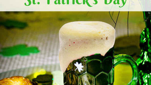 green-cocktail-drinks-for-st-patricks-day