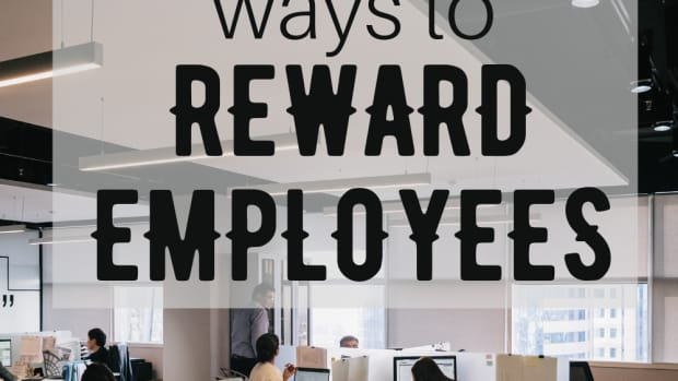 10-ways-to-reward-employees-on-a-low-budget