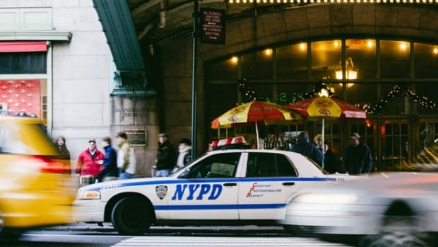 how-to-get-out-of-speeding-tickets