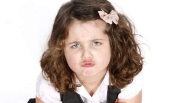 help-your-child-express-anger-appropriately