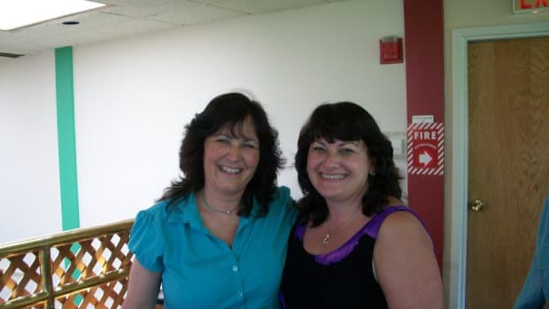 celebrating-42-years-of-friendship