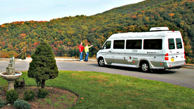 smart-rv-travel-determining-the-value-of-an-rv