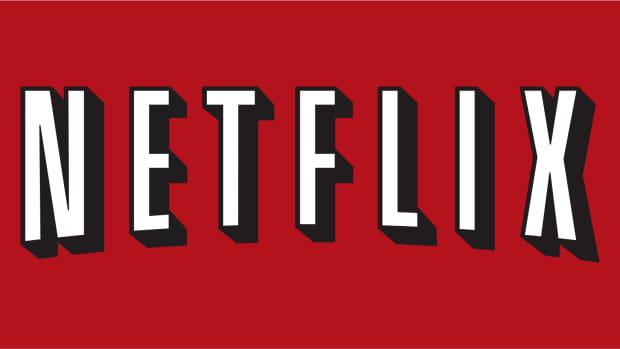 top-10-netflix-tv-shows-to-stream