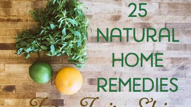 best-25-proven-ways-on-how-to-get-natural-fair-skin-by-home-remedies