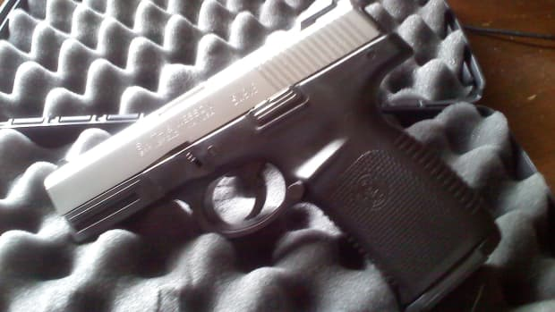 smith-wesson-sigma-9mm-sw9ve-review