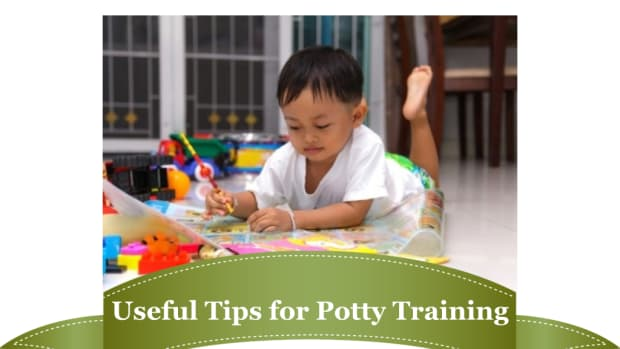 potty_training_the_autistic_child_how_to_toilet_train_with_autism