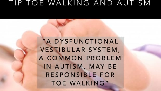 tip_toe_walking_and_autism