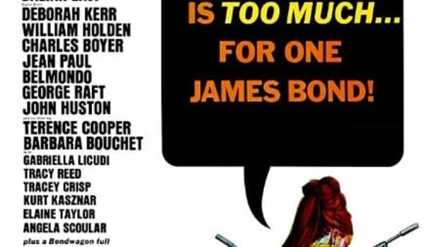 it-came-from-the-bargain-bin-casino-royale-1967
