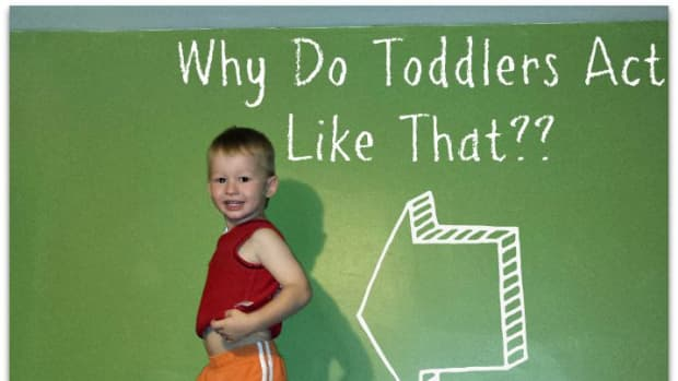 parenting-skills-understanding-toddlers-and-their-behavior