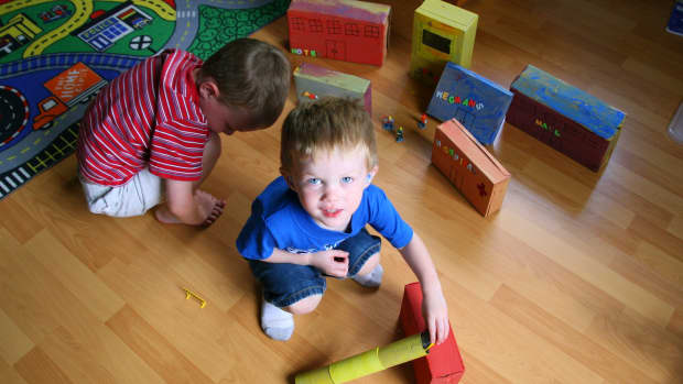 the-best-educational-toys-and-games-for-3-year-old-children