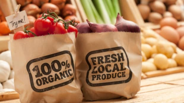 easy-ways-to-make-eco-friendly-choices-at-the-supermarket