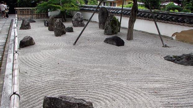 zen-rock-garden-designs