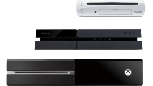 are-video-game-consoles-works-of-art