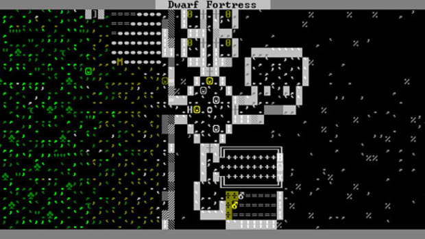 strike-the-earth-a-qucik-start-guide-for-dwarf-fortress