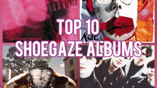 top-10-shoegaze-albums