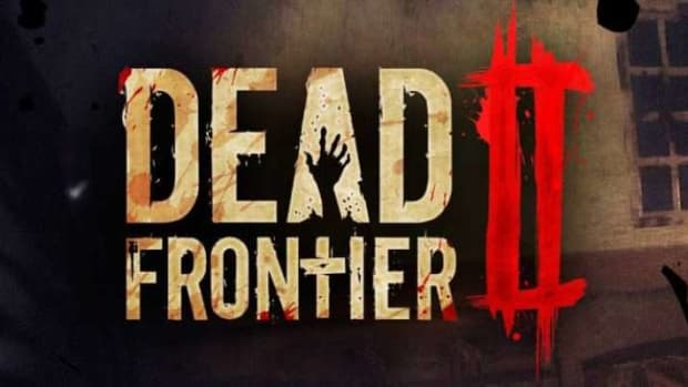 dead-frontier-2-guide