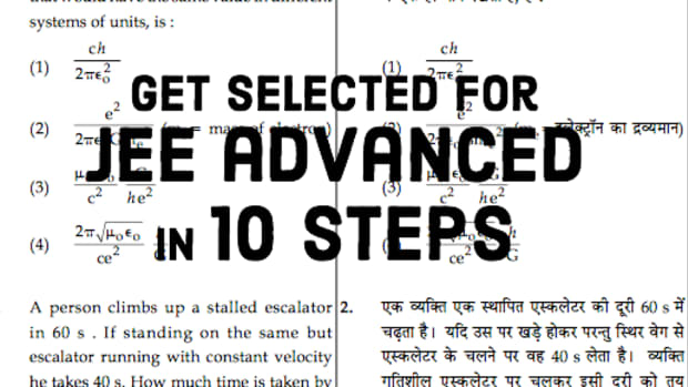 iitjee-2013-follow-these-10-tips-to-get-selected-with-a-good-rank